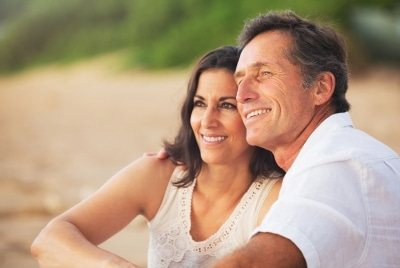 All-on-4 denture implants will allow you to regain your smile