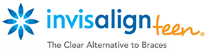 Invisalign-Teen-Medium
