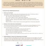 Dry Mouth causes and prevention