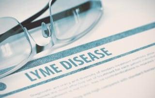 Avoid Lyme Disease Metal Sensitivity