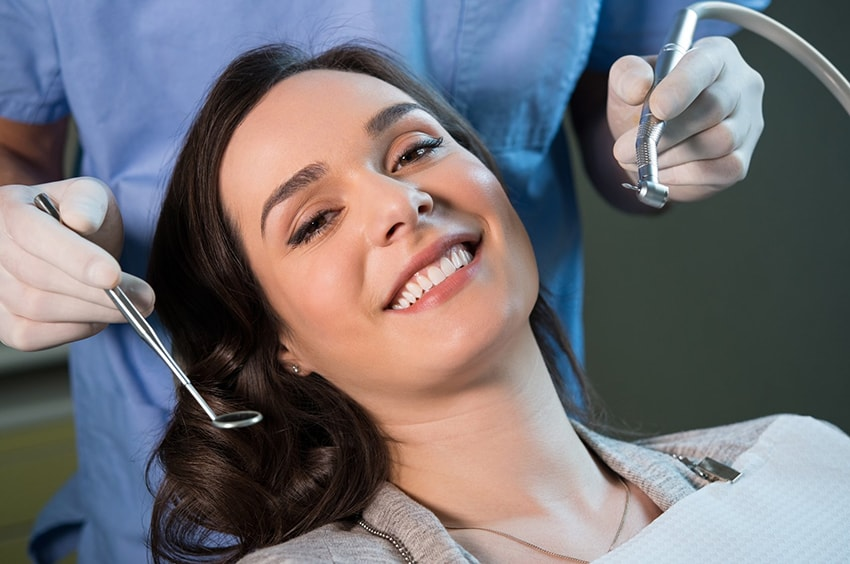 Healing caps are useful, but not critical for dental implants.