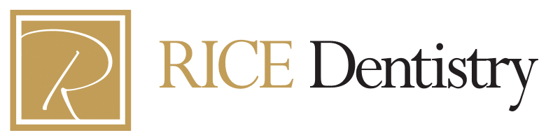 Rice Dentistry Logo