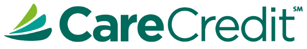 CareCredit Irvine Dental Payment Options