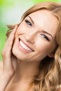 Orange County Mini Dental Implants Irvine
