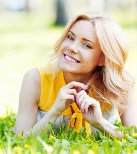 beautify your smile, by straightening your teeth with braces in Irvine today