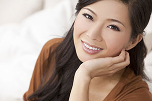 Irvine Orthodontics can help you get a great smile in Orange County with braces and alternatives